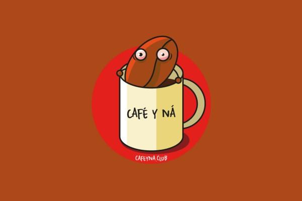 Hola Coffee