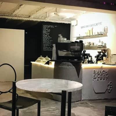 bianchikioskocaffe2 madrid