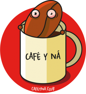 cafe y na