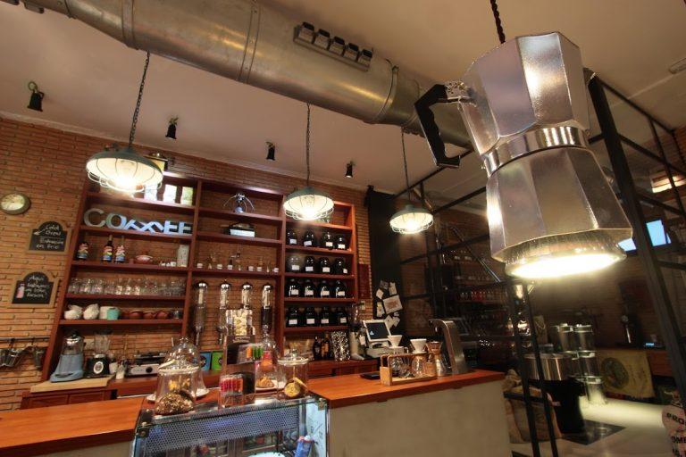 dorigencoffee2 768x512