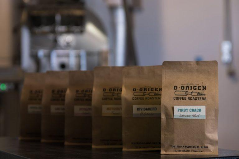 dorigencoffee4 768x512