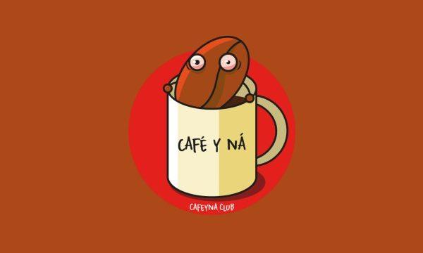 Toma Cafe
