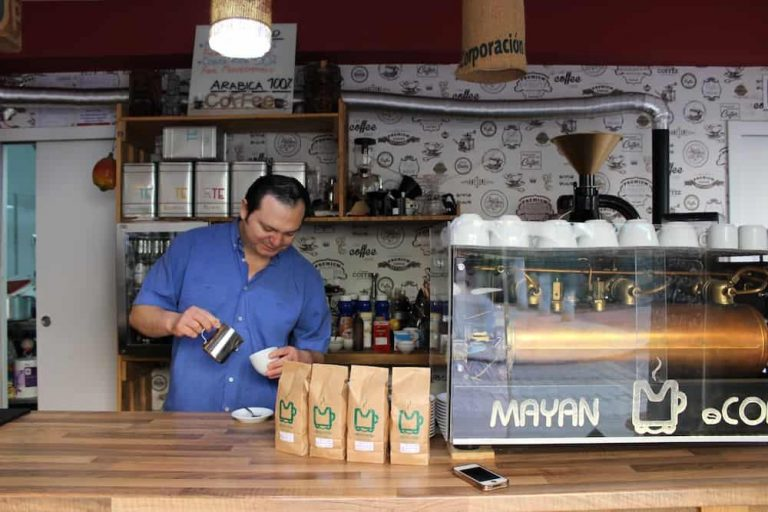 mayan coffees valencia web 768x512
