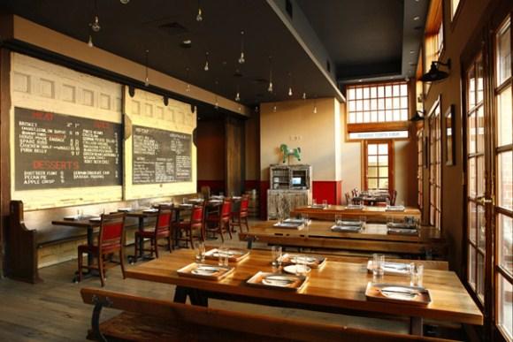 restaurants10 2