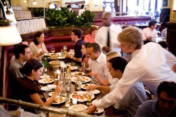 restaurants6 2