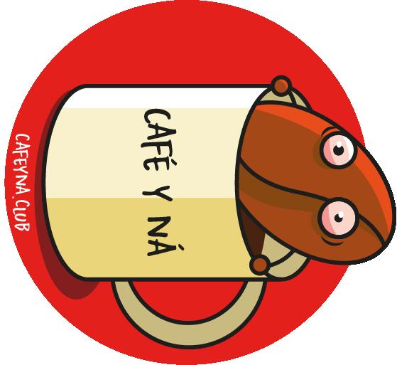 Café y Ná | Club de cafeteros