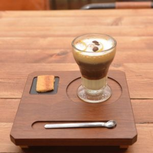 receta cafe asiatico